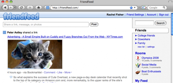 Screen shot 2009-08-25 at 19.39.09