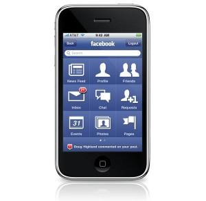 facebook-30-iphone-app_1