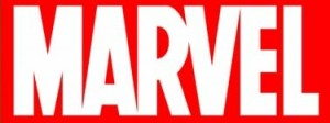 marvel logo 300x112 Disney Acquires Marvel for $4 Billion