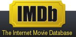 IMDB Party like its 1999: a redesigned IMDB.com