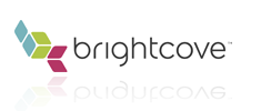 Picture 14 Reports of Google acquiring BrightCove reportedly untrue