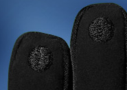 Picture 64 Gloves that work with the iPhone. Will keep you warm in the winter.