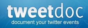 Tweetdoc