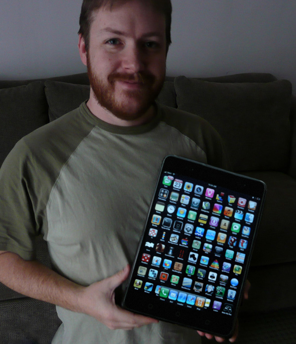 apple-table-ipad-itablet-macbook-touch13