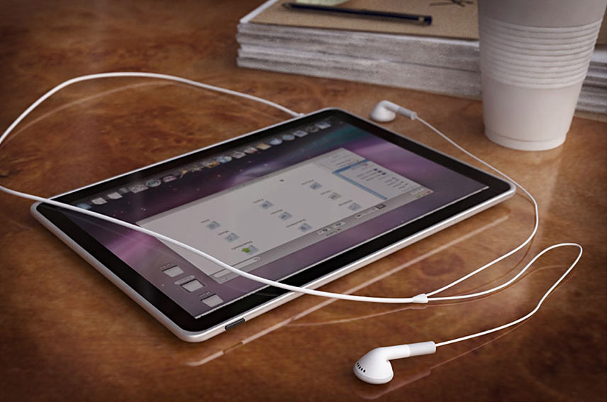 apple-table-ipad-itablet-macbook-touch8
