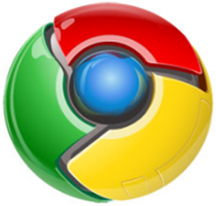 google chrome logo The Next Webs Weekly Recap