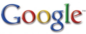 google logo 300x119 Google to acquire Brightcove and has just snapped up ReCaptcha (Updated)