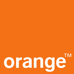 orange logosvg 300x300 T Mobile UK reportedly to merge with Orange to form UKs largest mobile company