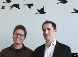 s TWITTER NEW FUNDS large Breaking: Twitter to Raise a Further $100 Million in Funding