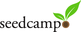 seedcamp Seedcamp announces 21 Startup Finalists. Read about them here.