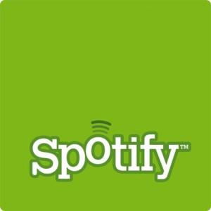 spotify_logo11