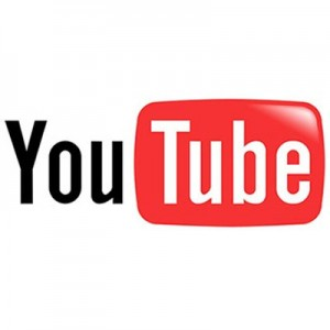 How To Upload An Mp3 To Youtube