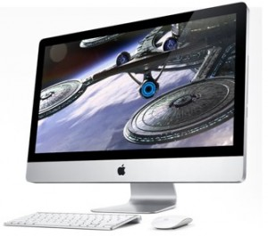 Apple-20091020-185259