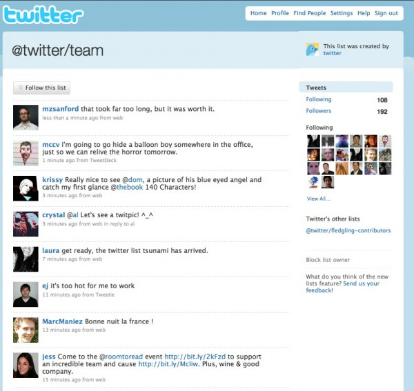 Picture 121 600x567 How Twitter Lists Work