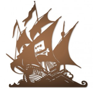 PirateBayLogo1 300x285 Pirate Bay Acquisition on the Brink of Collapse