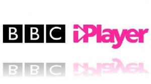 bbc iplayer 300x167 BBC to launch global iPlayer   at a price