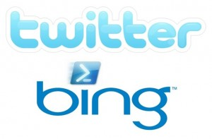 bing twitter1 300x197 Breaking: Twitter In Bed With Bing [2nd update]