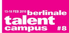 campus logo Filmemacher meldet euch!