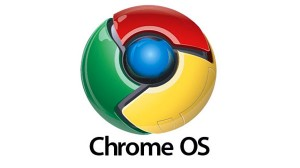 chrome os 300x168 Google Event Tomorrow: First Insights Into Google Chrome OS Unveiled [UPDATE]