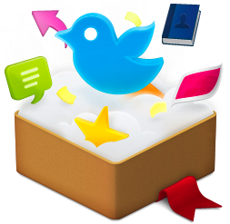 eb appicon Twitter and Social Mac Client Eventbox Gets Acquired