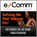 ecomm Its conference season, time to get out. We get you a discount or free entrance