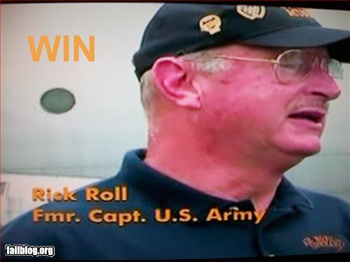 epic-fail-name-win