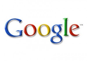 google 300x211 Google to launch a new product: Social Search