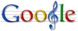 google music Google could steamroll digital music