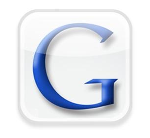 google_tasks_thumb