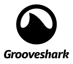 grooveshark Grooveshark Is Amazing, Illegal