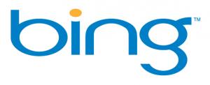 microsoft_bing_logo_on_white_background