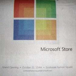 microsoft_store_scottsdale_arizona