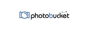 photobucket-logo