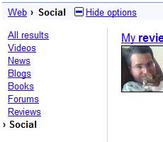 socialsearch-thumb