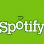 spotify1 150x150 The Next Webs favorite gadgets and software of 2009!