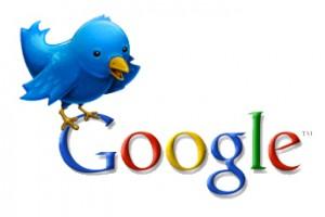 twitter-bird-google