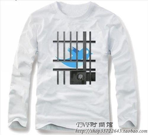 twitter_jail_shirt