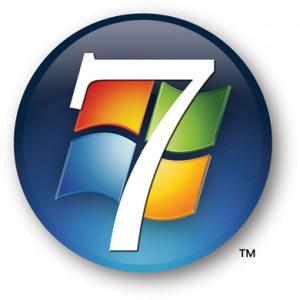 zziwndows7