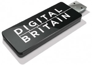 9953 digitalbritain 300x214 £42 Phone Line Tax to Upgrade UK Broadband Network