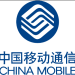 Chinamobile 150x150 3G in China and India would boost Wireless Broadband Worldwide