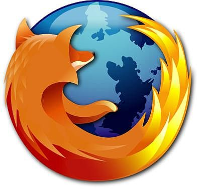 FirefoxLogo main Full How Mozilla Makes Money and Why It Had Better Start Exploring Other Options.