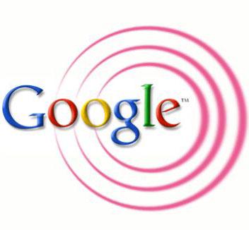 Googles Christmas Present? Free WiFi Across US Airports