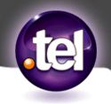 .tel logo