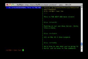 Screen shot 2009-11-02 at 21.21.37
