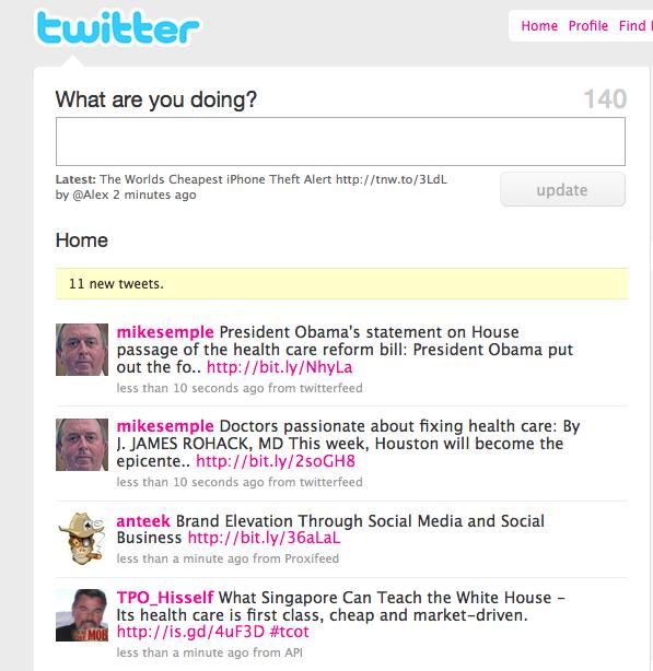 Screen shot 2009-11-08 at 09.28.39