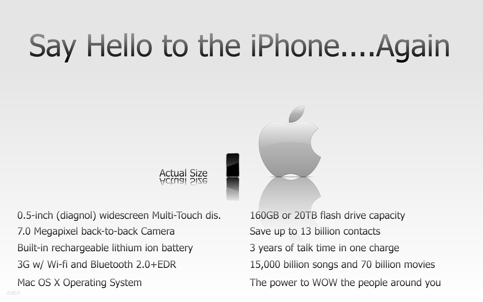 The_Next_iPhone