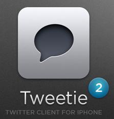 Tweetie-2-logo