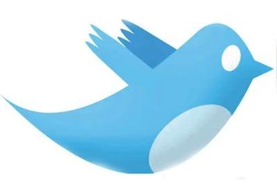Twitter_logo_paj