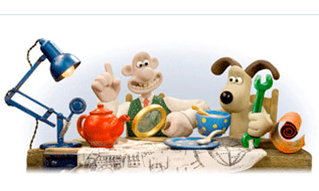 Wallace-and-Gromit-on-Goo-002