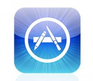 app_store-300x261